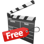 My Movies for Mac OS X Free