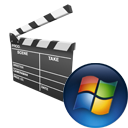My Movies for Windos