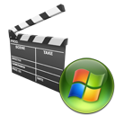 My Movies for Windows Media Center.png