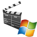 My Movies for Windows Home Server.png