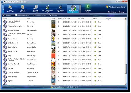 01 - Music Disc Copier.png