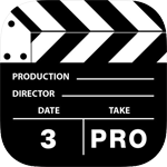 Download My Movies 3 Pro